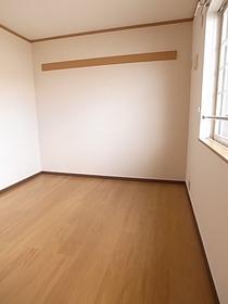 同物件、別タイプのお部屋のお写真です☆