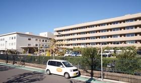 http://image.rentersnet.jp/75365583-1421-4db3-b826-8dc8cd29aff4_property_picture_962_large.jpg_cap_医療法人社団こうかん会日本鋼管病院