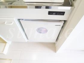 冷蔵庫です☆