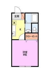 http://image.rentersnet.jp/75c55434-54af-457b-9405-cac8de6296a0_property_picture_953_large.jpg_cap_間取図