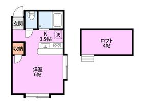 http://image.rentersnet.jp/75fd47ea-ebd9-4b8f-a5c9-a0d239db78c1_property_picture_957_large.jpg_cap_間取図