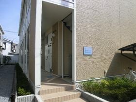 2010年築の建物です☆