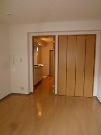 さくらビル 105号室