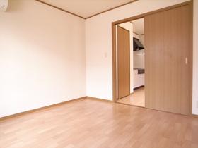 まだ築も浅いので、室内かなり綺麗です!