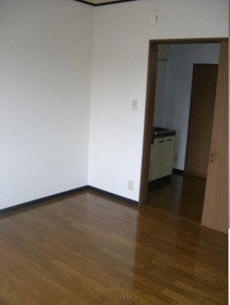 http://image.rentersnet.jp/7644a004-ae3a-4c86-9766-5e6c90d45478_property_picture_959_large.jpg_cap_居室