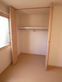 ※同タイプ、別室の写真になりますのでご参考までに。
