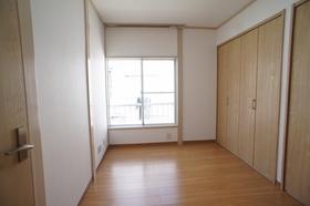 西糀谷12213戸建 1号室