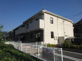 アパート/愛媛県八幡浜市保内町 喜木1ー90 Image