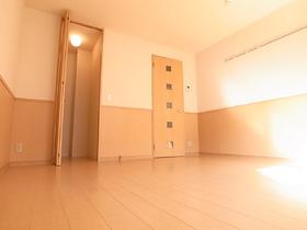 ※同物件別室の参考写真になります。