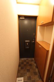 エクセルコート 103号室
