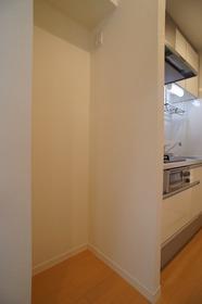 カサグランデミオ 102号室