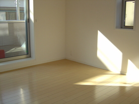 DESIO大岡山 206号室
