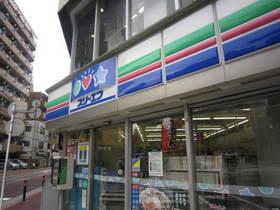 http://image.rentersnet.jp/78ea29c7e687ef85bdce5386b688c69d_property_picture_962_large.jpg_cap_スリーエフ川崎南部市場前店