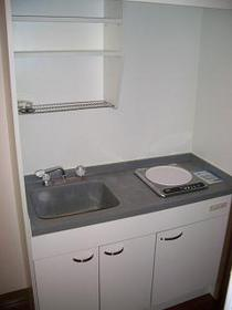 http://image.rentersnet.jp/7916786c-dfe5-49b7-a278-fd6949a4175b_property_picture_2419_large.jpg_cap_IHクッキングヒーター