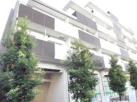 東急池上線戸越銀座駅 ( 6517485 )