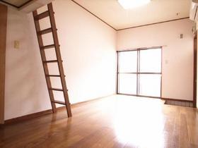 綺麗な洋室のお部屋です!