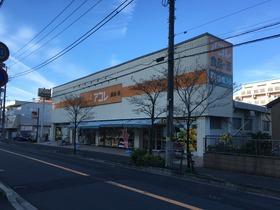 アコレ湊新田2丁目店