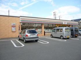 http://image.rentersnet.jp/7a5aa68c-df18-474b-b631-e235c23692c4_property_picture_2419_large.jpg_cap_セブンイレブン新潟太夫浜店