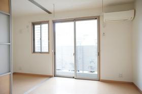 http://image.rentersnet.jp/7ae8abc5-1ebb-4640-a68d-7a08e7506ba5_property_picture_961_large.jpg_cap_居室