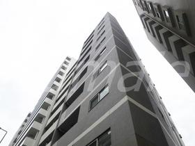 RC造10階建のマンションです☆