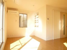Sun Flawless 201号室