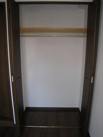 K2ヴィラ 511号室