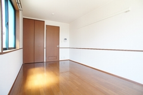 ビューヴィブァン 204号室
