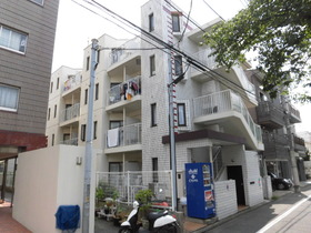 東急目黒線西小山駅 ( 21899270 )