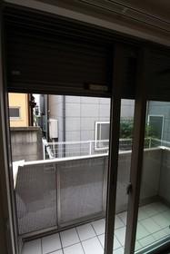 ヒルズガーデン 107号室