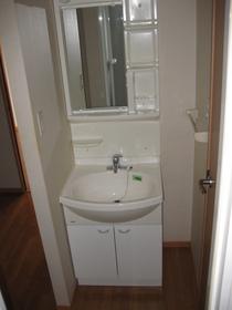 http://image.rentersnet.jp/7d1e6d23fe653ba6799dc8fbb695b481_property_picture_953_large.jpg_cap_洗面所