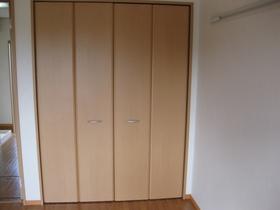 http://image.rentersnet.jp/7d409121-79ba-4640-8d60-09e8c4f2a73d_property_picture_953_large.jpg_cap_設備