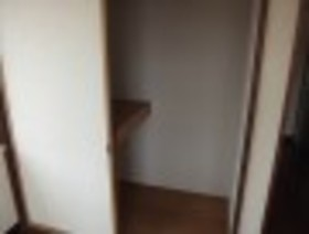 http://image.rentersnet.jp/7d5c8f8c-fb86-423e-ac25-0dd45a3398dd_property_picture_959_large.jpg_cap_設備