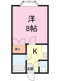 http://image.rentersnet.jp/7d7d1dde9ac914d5c6c04e6987409fc8_property_picture_959_large.jpg_cap_間取図