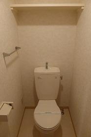 メゾン クレール 201号室