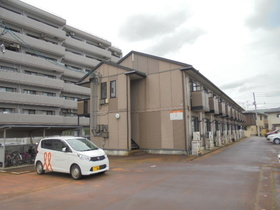 http://image.rentersnet.jp/7e54d81c-db97-4c4b-958d-5f205df7b66a_property_picture_3186_large.jpg_cap_駐車場