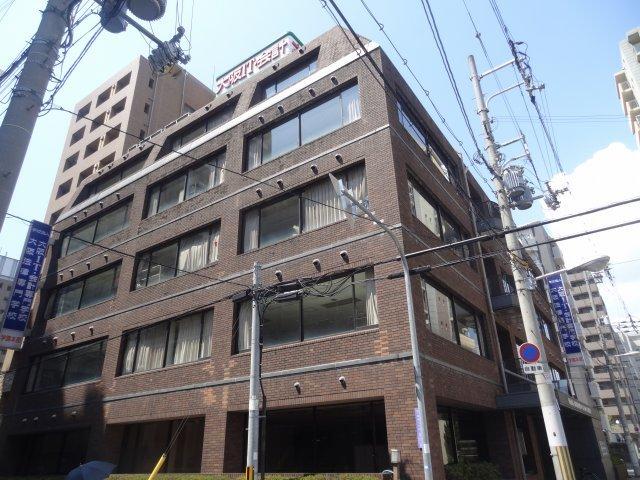 大阪法律専門学校