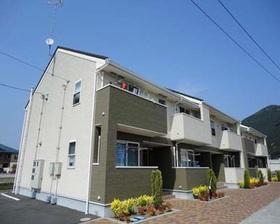 アパート/愛媛県西予市宇和町 上松葉 Image