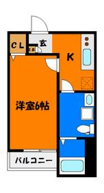 お部屋の見学、詳細については047-421-5811まで☆