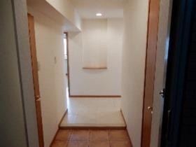 グランドステージ南品川 604号室