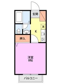 http://image.rentersnet.jp/7fdc6186-641f-4aa4-bd51-7905447e12cb_property_picture_2419_large.jpg_cap_間取図