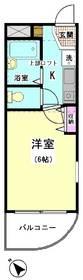 シティライブ東六郷 205号室
