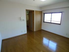 ハイネスTS 301号室