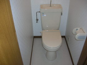 http://image.rentersnet.jp/804997415cd573cfce24bbc5883d6727_property_picture_1991_large.jpg_cap_温水洗浄便座