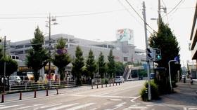 http://image.rentersnet.jp/80981240-9254-40b2-8510-3b56643635ba_property_picture_962_large.jpg_cap_イトーヨーカドー川崎店
