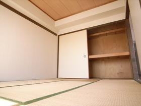 日本人は和室!これね♪