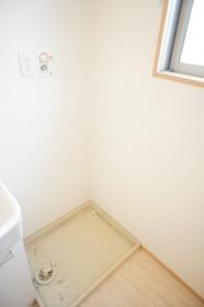 http://image.rentersnet.jp/80de0f8c-41c1-42d1-9554-4f1dc24026d3_property_picture_961_large.jpg_cap_その他