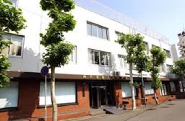 神戸情報大学院大学