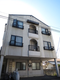 2LDK 51平米 5.0万円 愛媛県西予市宇和町 卯之町4丁目407