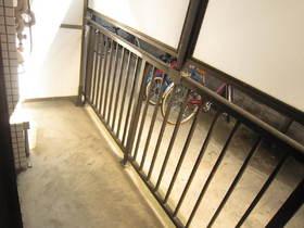 http://image.rentersnet.jp/81f93252-05d9-4810-bb80-6fcc5e52bcb8_property_picture_962_large.jpg_cap_設備