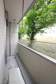 ボナール水菊 101号室